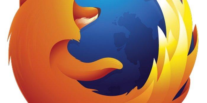 Firefox 52 introduce mejoras en seguridad y sincronización, ahora se pueden enviar pestañas a otros dispositivos 3