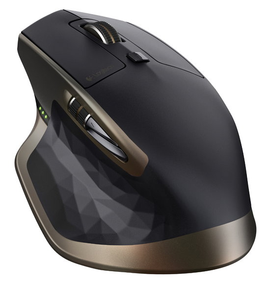 logitech-ms-master-wireless-mouse