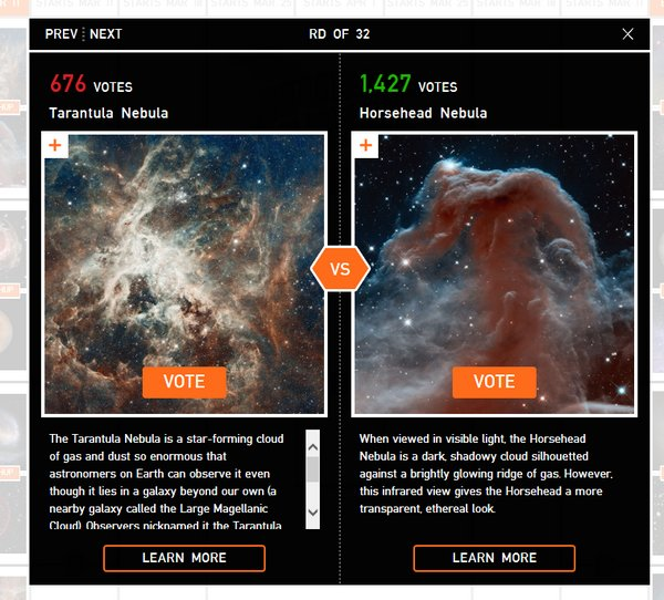nasa-hubble-mania-2-15-tournament-vote