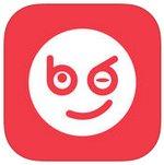 NotMe (iOS), transmitir vídeo en vivo y enviar mensajes, todo en forma anónima