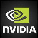 Nvidia anuncia Shield, una caja de TV con sistema operativo Android, enfocada a los juegos
