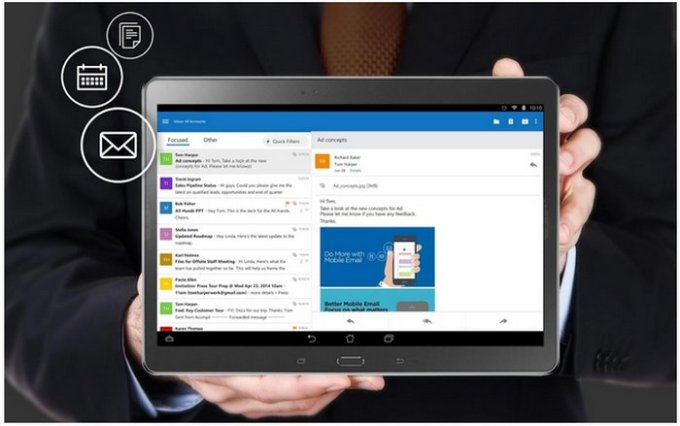 outlook-preview-android