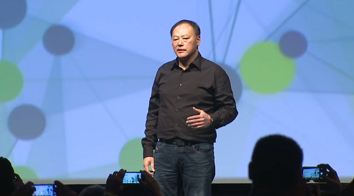 peter-chou-ceo-htc-mwc-2015