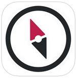 Polarsteps, registra la ruta de tus viajes en forma automática, incluyendo historias y fotografías