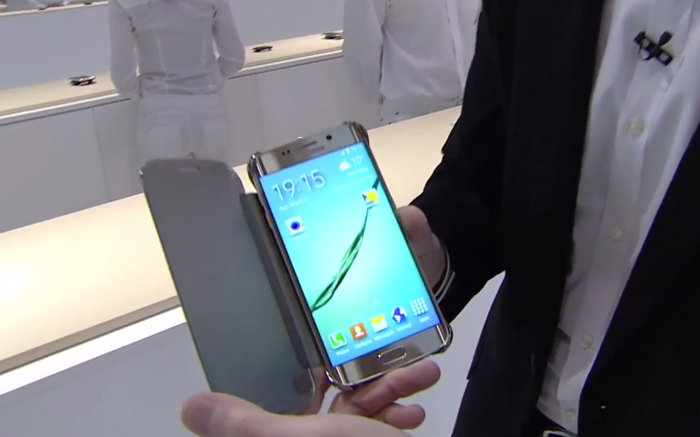 samsung-galaxy-s6edge-clear-covermwc2015