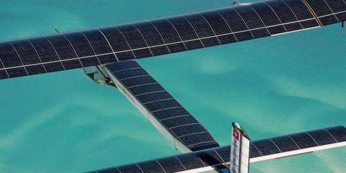 solar-impulse-2-solar-panels