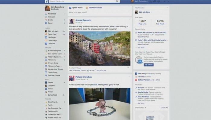 videos-esfericos-feed-facebook