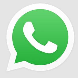 161 Llamadas Con Whatsapp 191 C 243 Mo Activarlas Geeks Room
