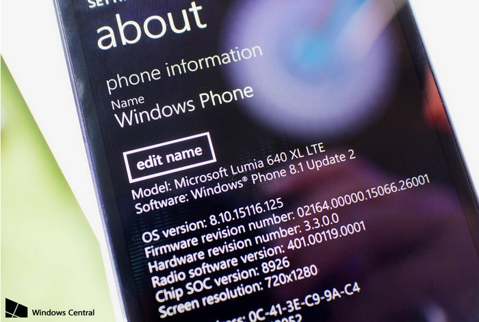 windows-phone-8-1-update-2