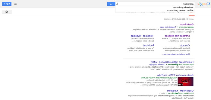backwards-google-april-fools