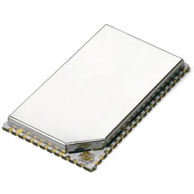 """Domino IO: Para agregar funcionalidad WIFI a la """"Internet de las cosas"""" IOT"""