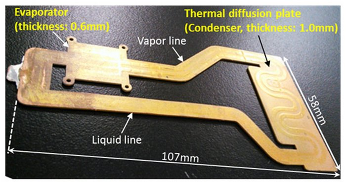 fujitsu-liquid-cooling-system