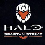 Microsoft lanza el juego Halo: Spartan Strike para iPhone, iPad, Steam, Windows 8 y WP 8!