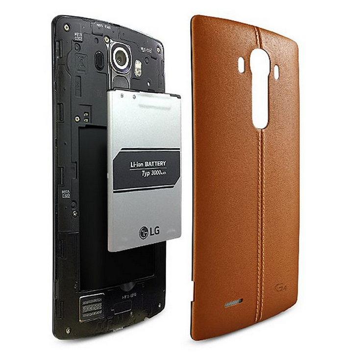 lg-g4-battery