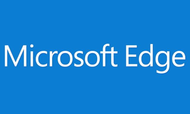 Microsoft compara consumo de batería en navegadores y Microsoft Edge vuelve a triunfar (con el test de Google)