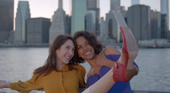 miz-mozz-selfie-shoes