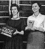 Cosas Curiosas Que No Sabías Sobre Mujeres y Tecnología