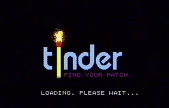 tinder-in-the-80s