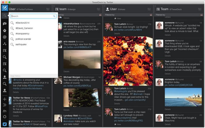 tweetdeck-mac