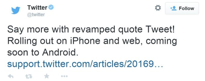 twitter-revamped-quote-tweet