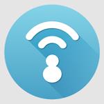 wiMAN (Android-iOS),  gestor de conexión WiFi con acceso a millones de redes gratis alrededor del mundo