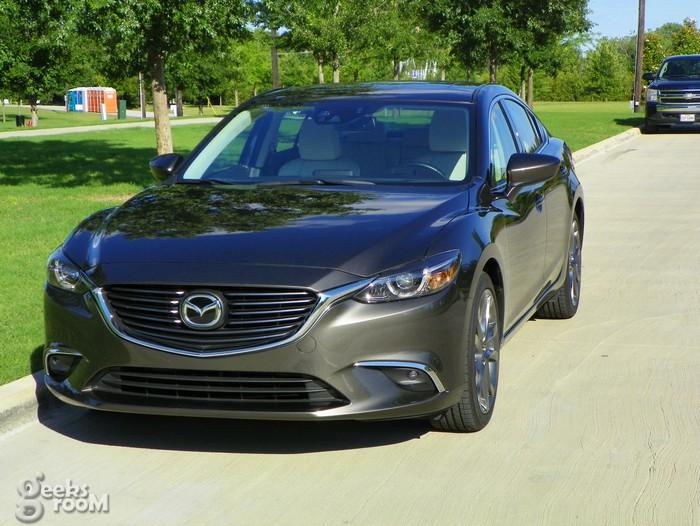 Mazda-6-059