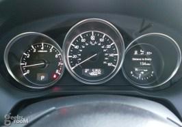 Mazda-6-110
