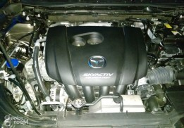 Mazda-6-112