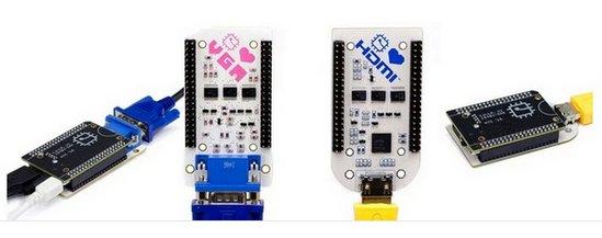 chip-video-ports-vga-hdmi
