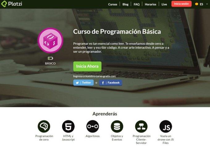 curso-de-programacion-basica-platzi