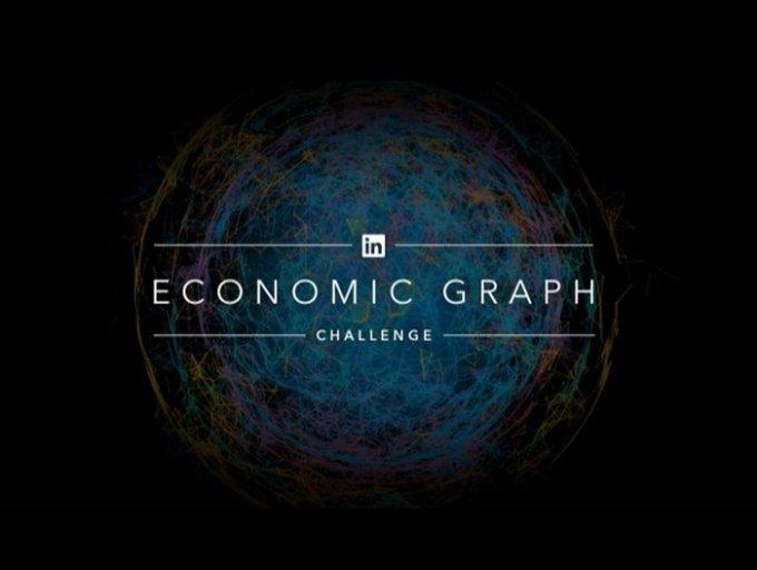 economic-graph-linkedin