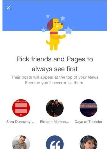 facebook-test-news-feed-personalizar-1