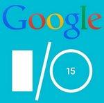 Google I/O 2015 terminó y estos son los anuncios más importantes – #GoogleIO2015