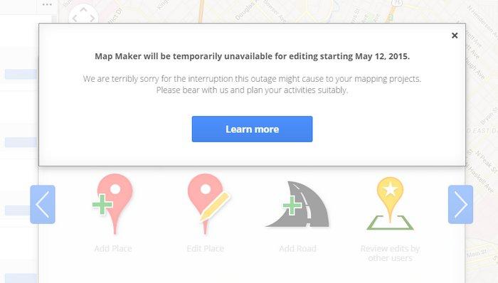 google-map-maker-suspendido-12-5-15