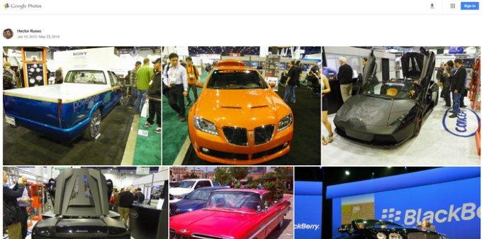 google-photos-link-show-pics