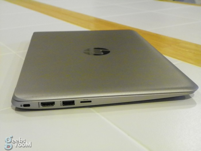 hp-elitebook-folio-1020-00025