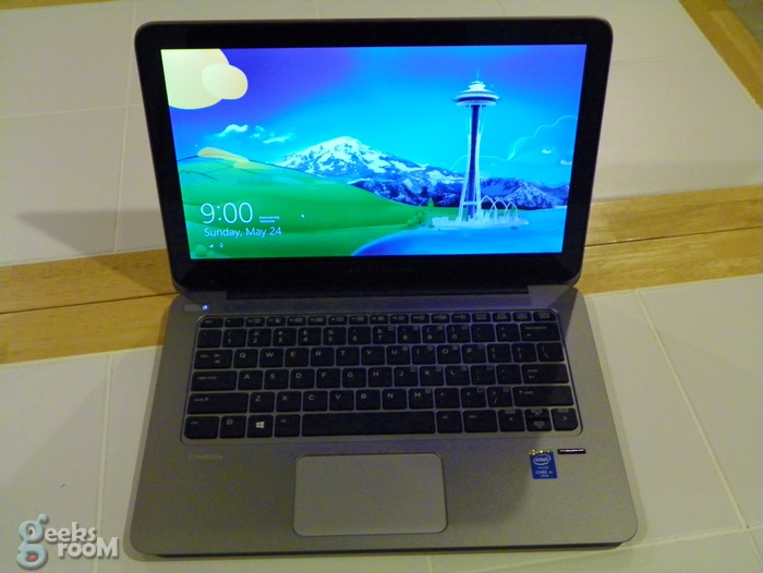 hp-elitebook-folio-1020-00034