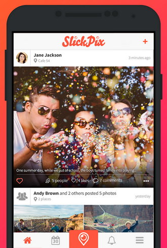 slickpix-android
