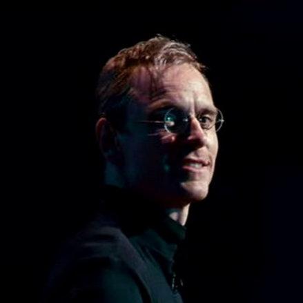 Universal lanza el primer tráiler oficial de la película de Steve Jobs