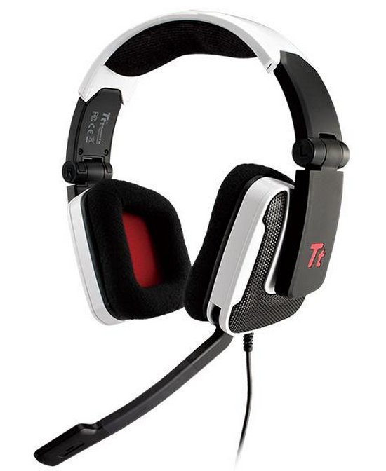 tt-esports-shock-2015-headset-white