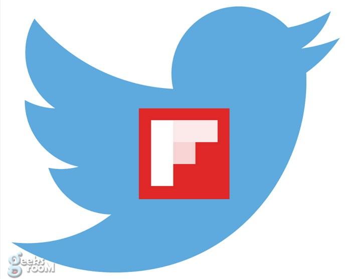 twitter-and-flipboard