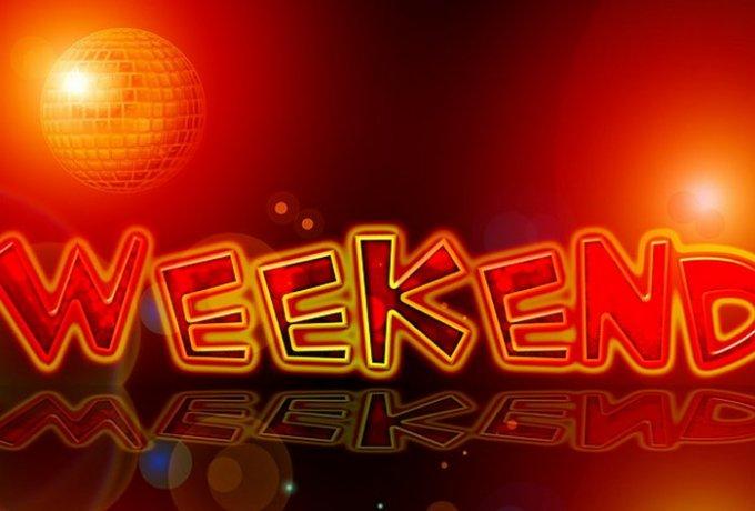 weekend-pixabay