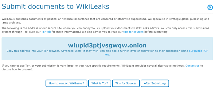 wikileaks-submit