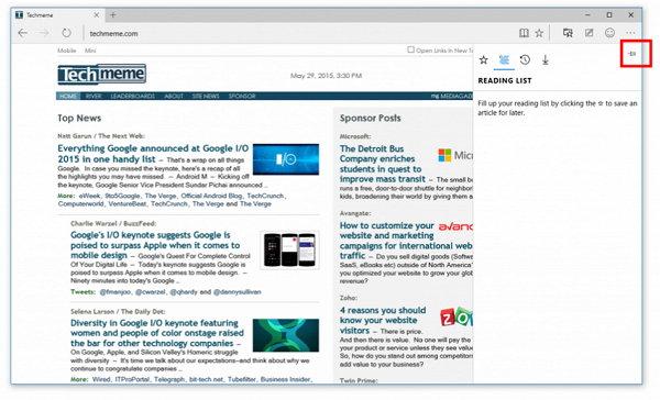 windows-10-navegador-edge