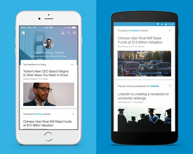 Linkedin-pulse-new-redesign-stories
