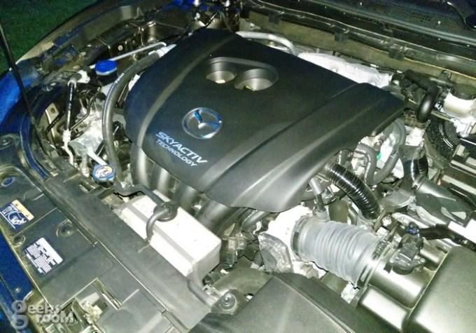 Mazda-6-111