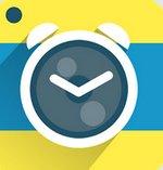 Alarmy (Android-iOS) los despertará a la hora indicada y vaya que lo hará!