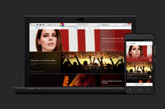 Hoy Apple introducirá un nuevo plan para estudiantes en Apple Music a solo 4,99 dólares