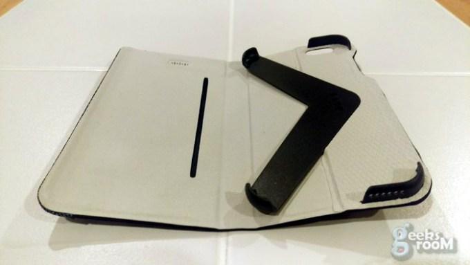 laut-k-folio-iphone-6-07