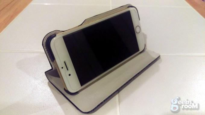 laut-k-folio-iphone-6-15